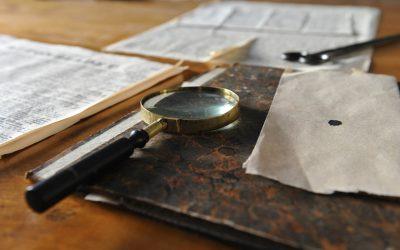 HMRC Tax Investigation: a Self-Employed Nightmare