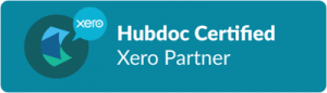 hubdoc_certification-xero