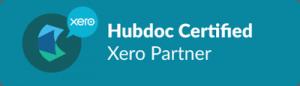 hubdoc_certification-xero