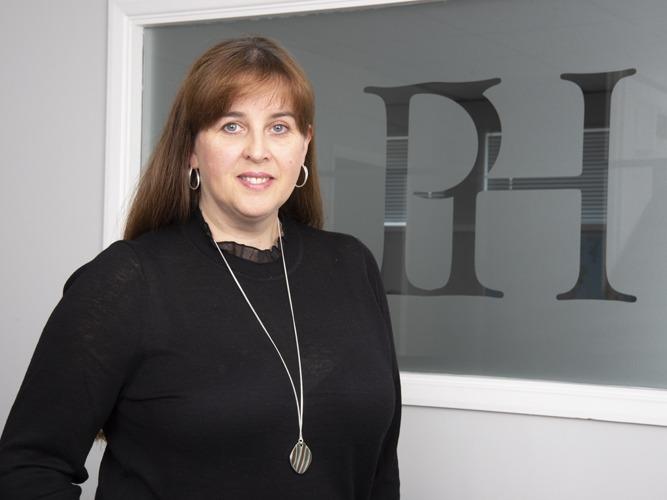 Sue Hellyar